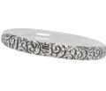 Chapin & Hollister Art Nouveau Sterling Bracelet