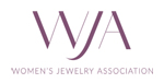 WomensJewelryAssociation