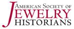 American Society Jewelry Historians